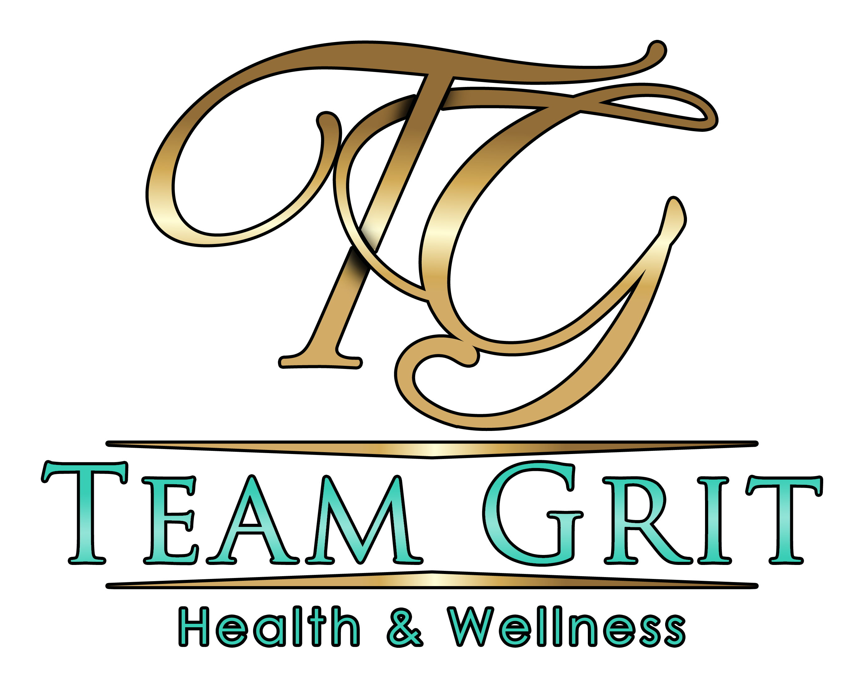 Team Grit Health & Wellness